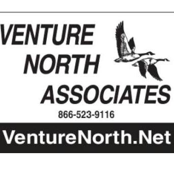 Venture North Associates