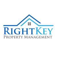 RightKey Property Management image 2