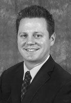 Edward Jones - Financial Advisor: Charles Gustafson image 0