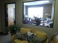 San Diego Dental Personnel Service 5360 Jackson Dr #212 La Mesa, CA 91942