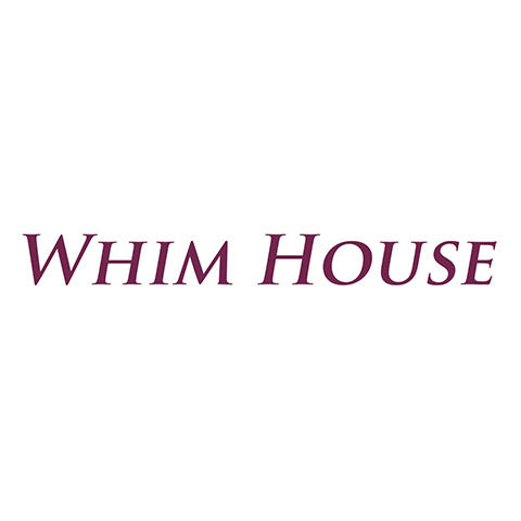 Whim House