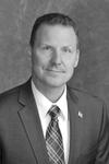 Edward Jones - Financial Advisor: Gary J Morea image 0