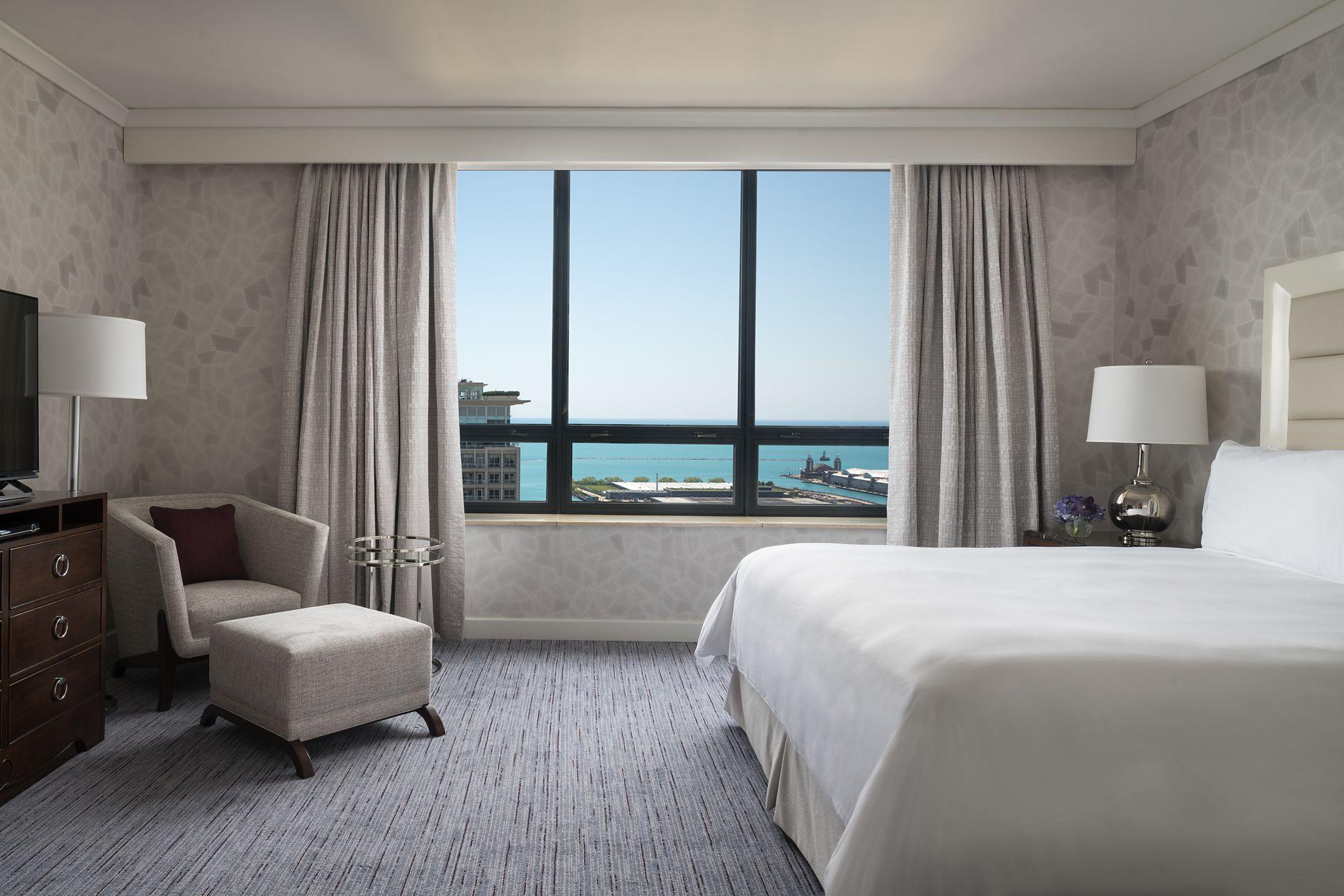 The Ritz-Carlton, Chicago image 10