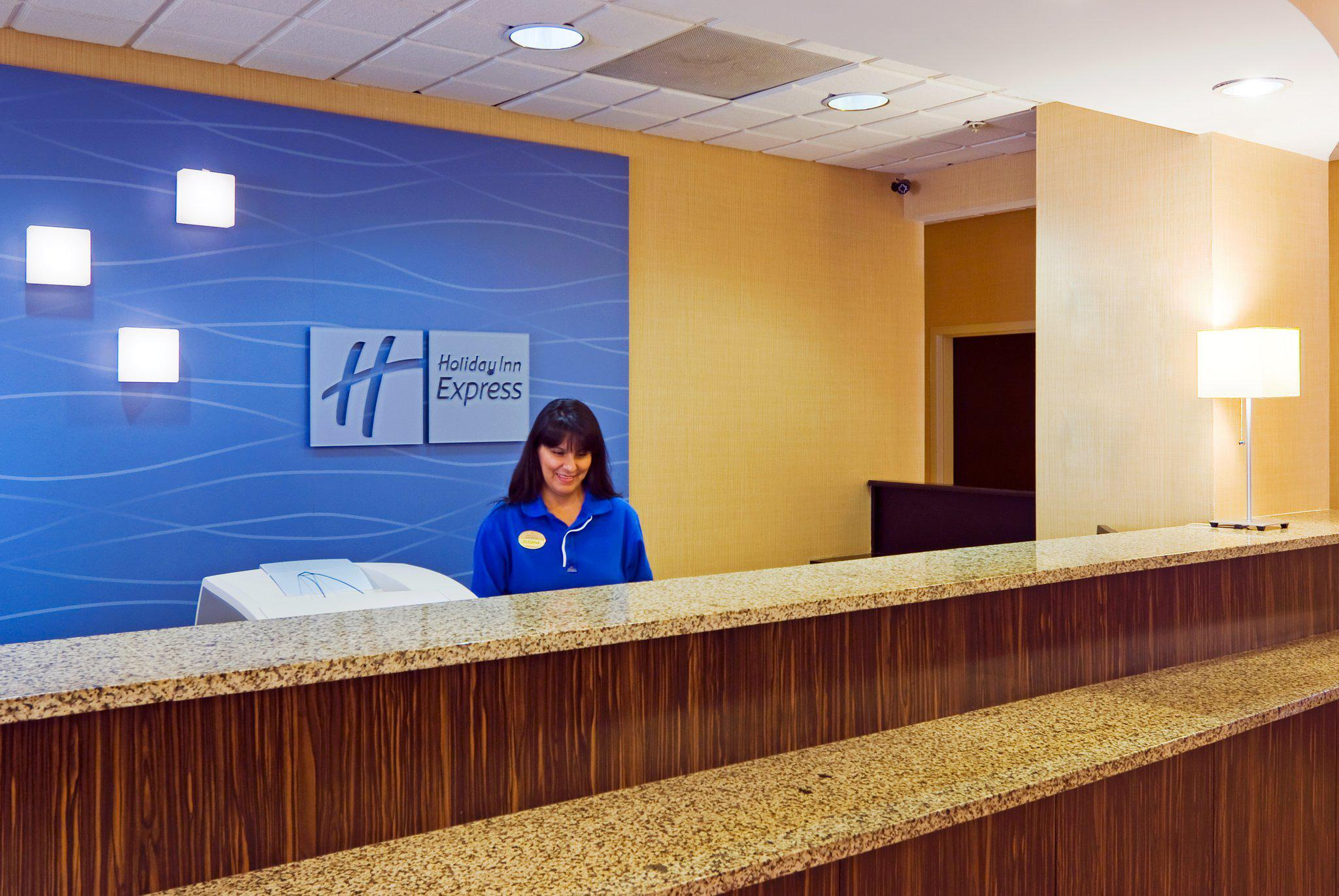 Holiday Inn Express & Suites Kendall East - Miami, an IHG Hotel
