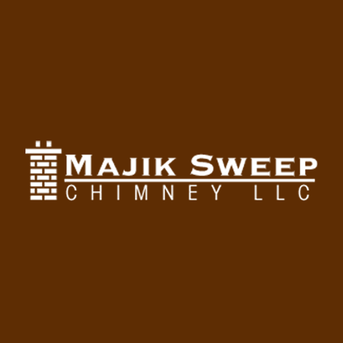 Majik Sweep Chimney LLC - Berlin, WI - House Cleaning Services