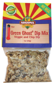 Arizona Salsa and Spice Co image 29