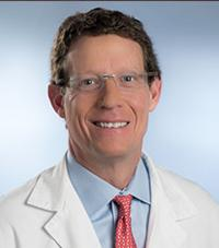 Jeffrey Friedman, MD