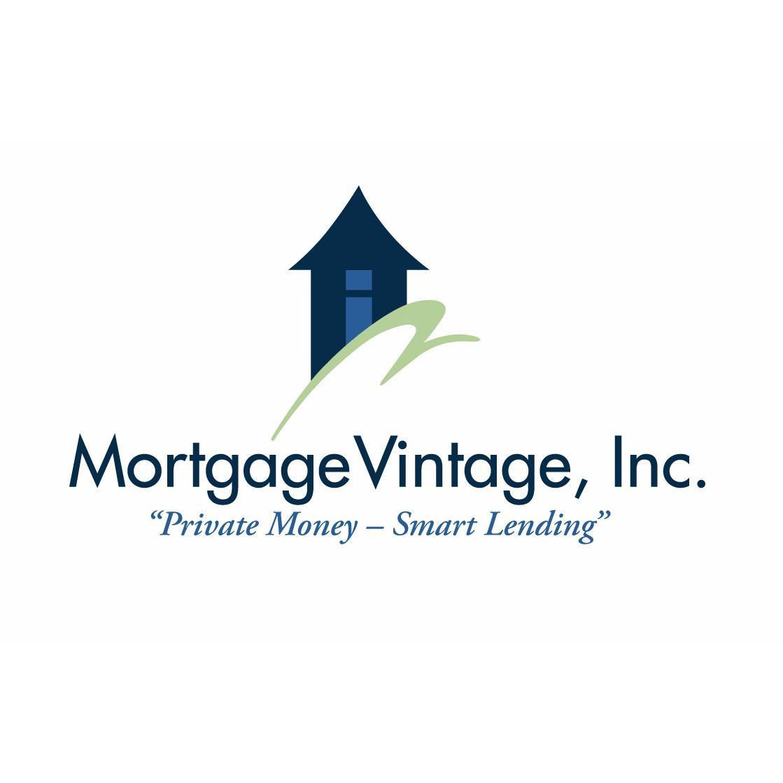 Mortgage Vintage, Inc.