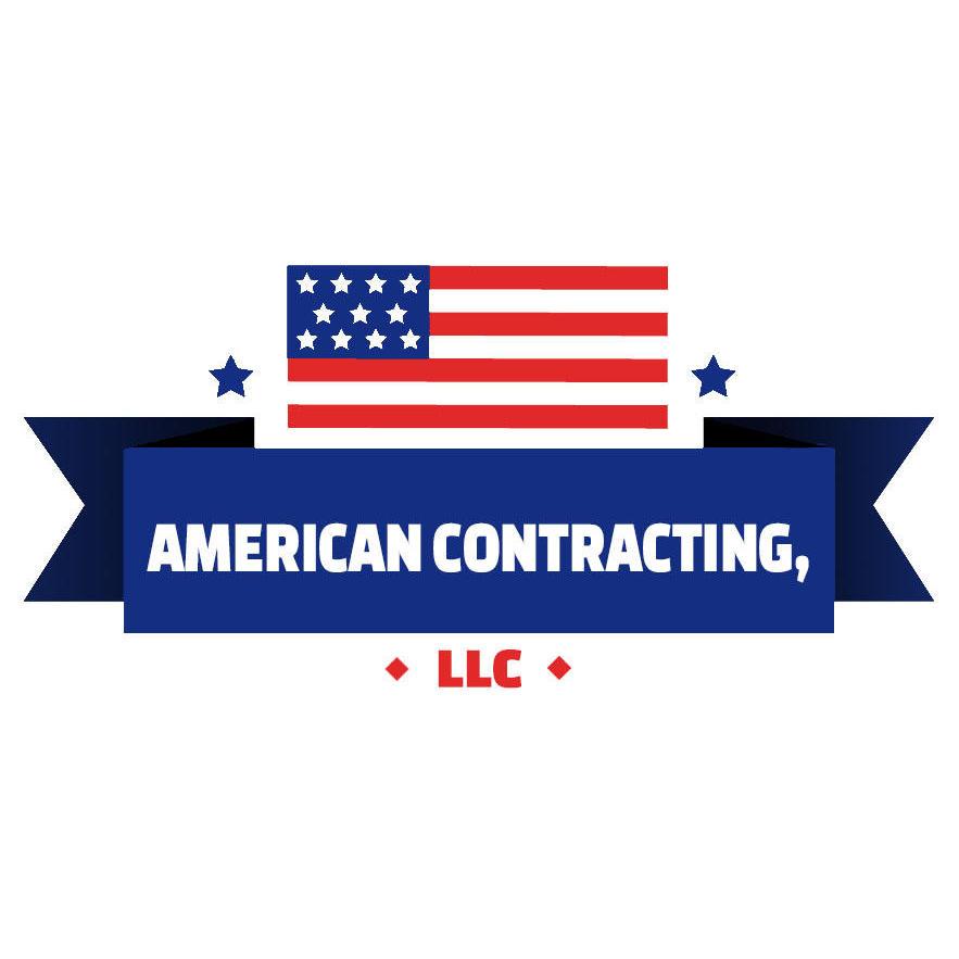 American Contracting, LLC
