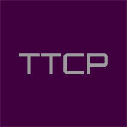 T & T Construction & Plumbing