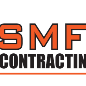 SMF Contracting & Overhead Door
