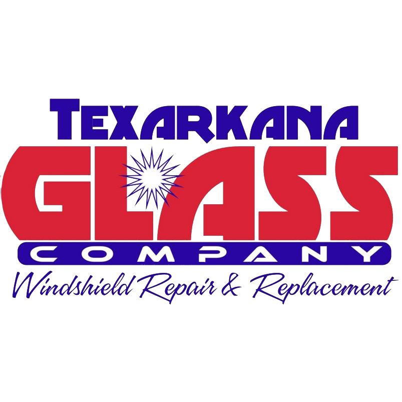 Texarkana Glass Company, LLC