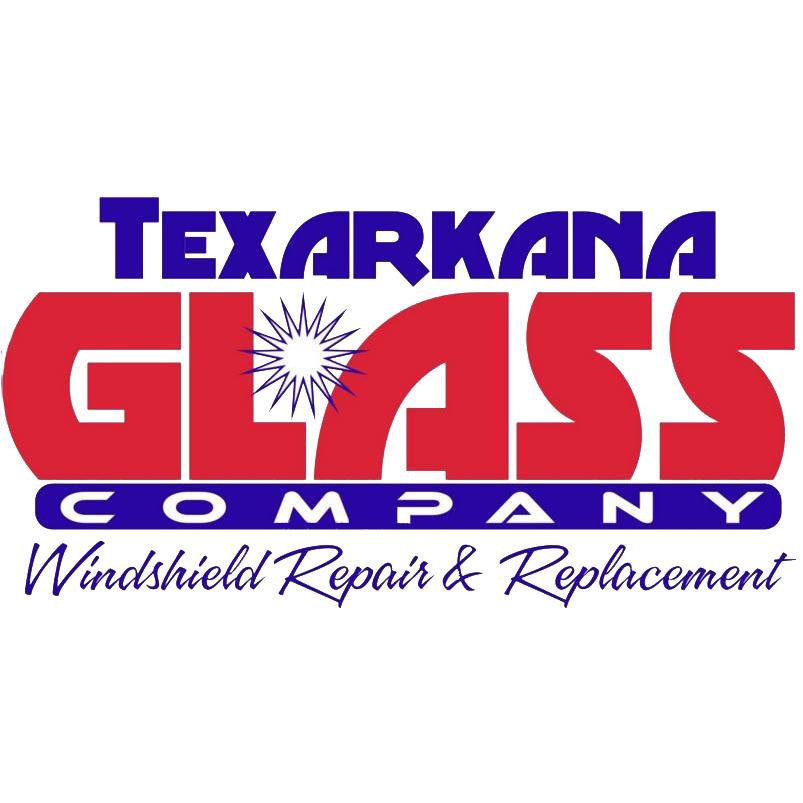 Texarkana Glass Company, LLC image 0