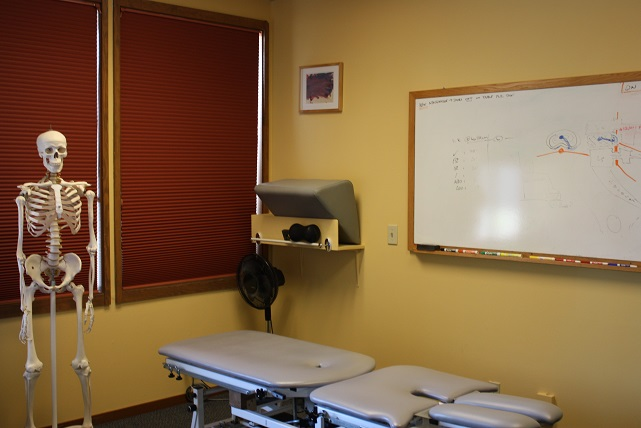 Inglewood Physical Therapy image 6