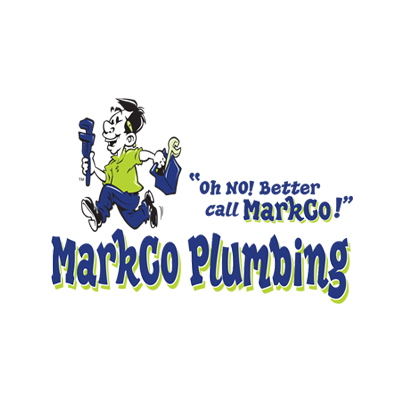 Markco Plumbing