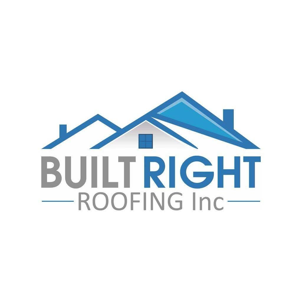 Built right roofing inc west palm beach fl business for Roof right