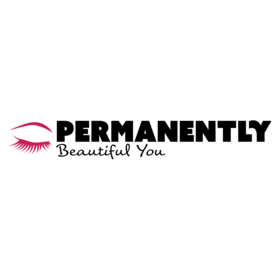 A Permanently Beautiful You