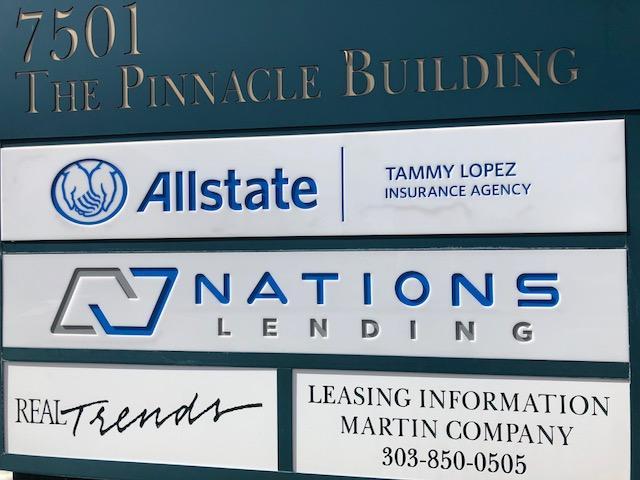 Tammy Lopez: Allstate Insurance image 5