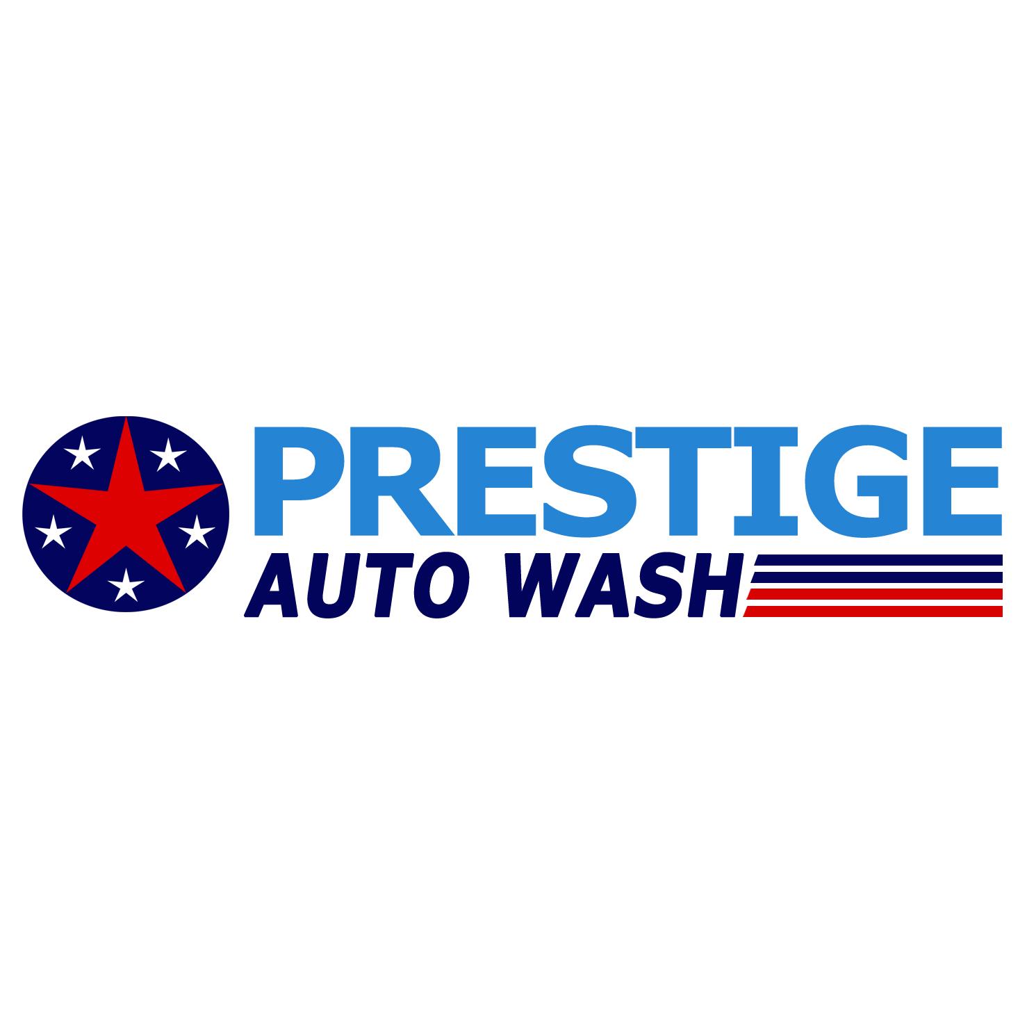 Prestige Auto Wash & Storage, LLC - Denver, NC 28037 - (704)966-1767 | ShowMeLocal.com
