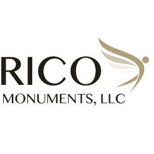 Rico Monuments