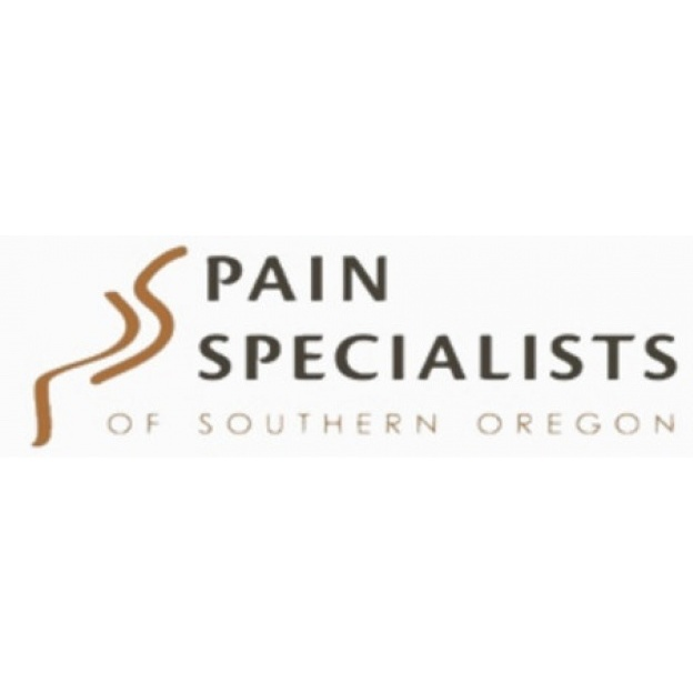 Pain Specialists of Southern Oregon image 2