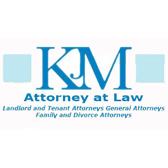 Kevin J. McCarty, Attorney at Law