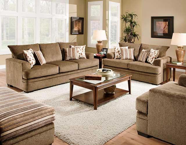 Fowler Furniture U0026 Bedding