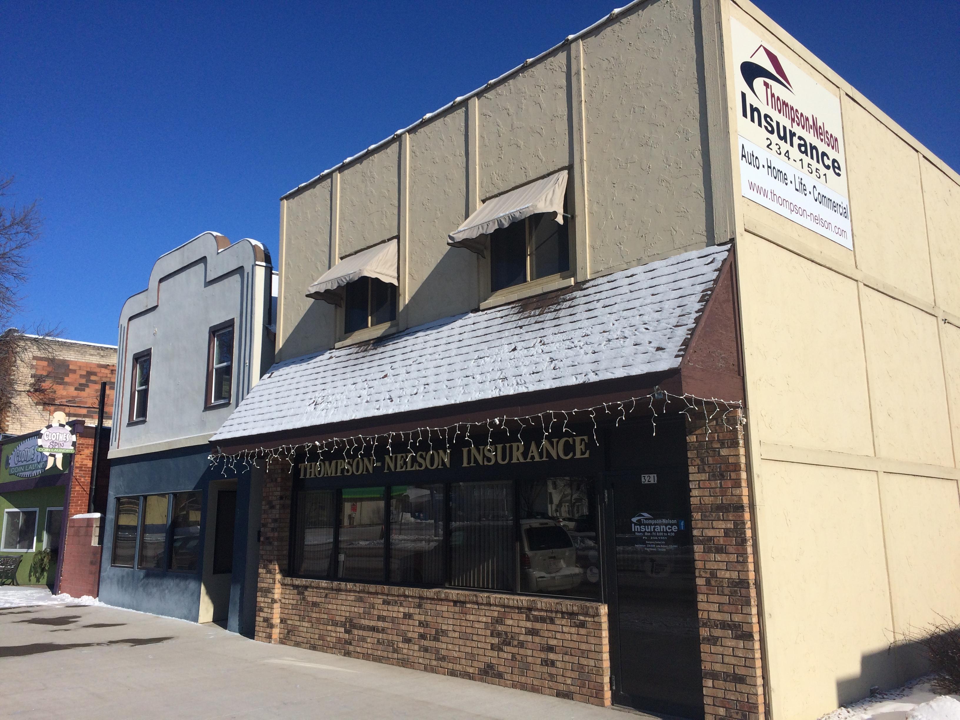 Thompson-Nelson Insurance Agency, Inc. image 3