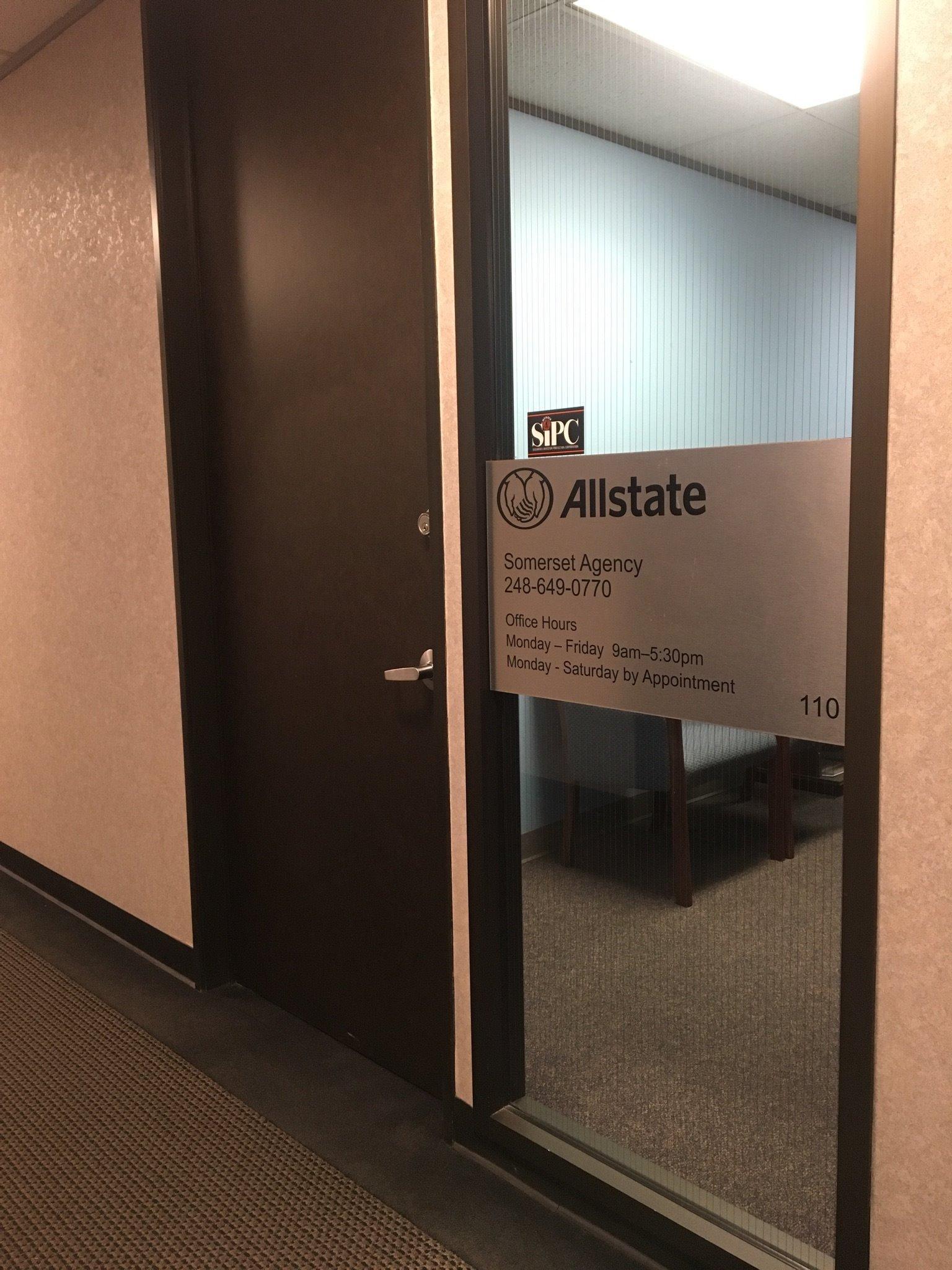 Bruce Martin: Allstate Insurance image 5