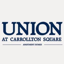 Union at Carrollton Square Apartment Homes image 1