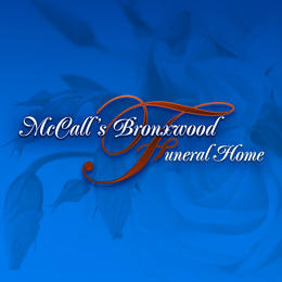 Mccall S Bronxwood Funeral Home Inc Bronx Ny