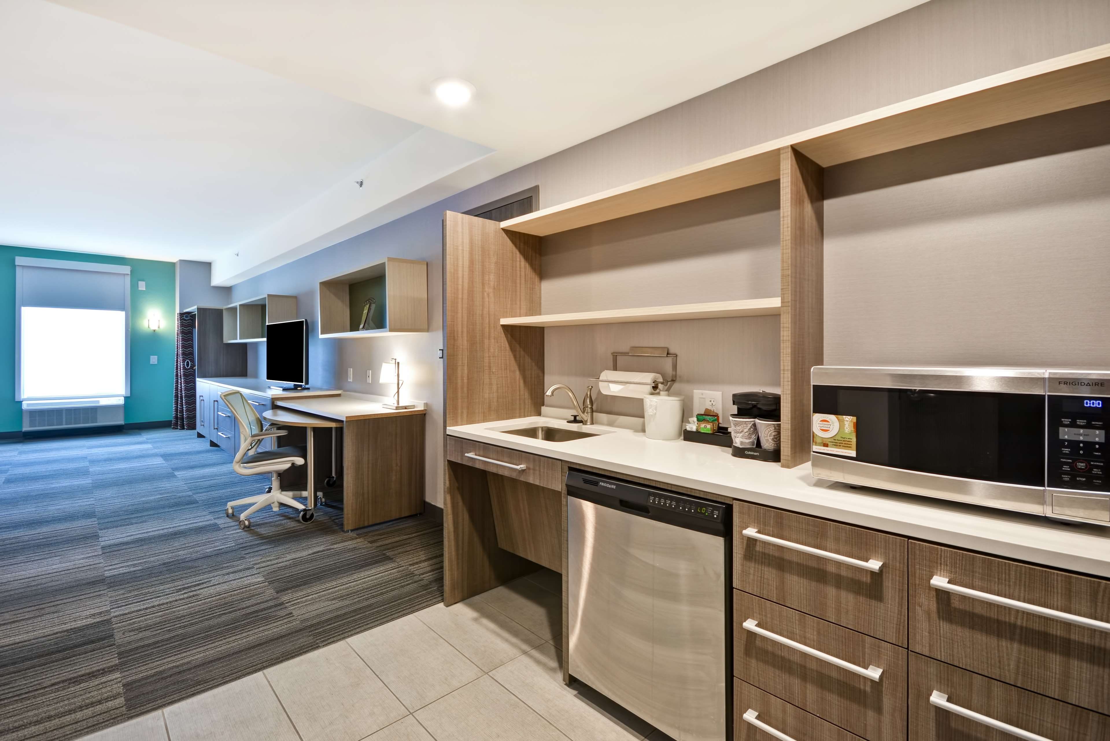 Home2 Suites by Hilton Atlanta West Lithia Springs image 34