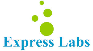 Express Labs, Inc.