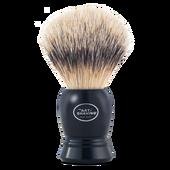 The Art of Shaving - ad image