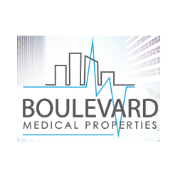 Boulevard Investment Group 91