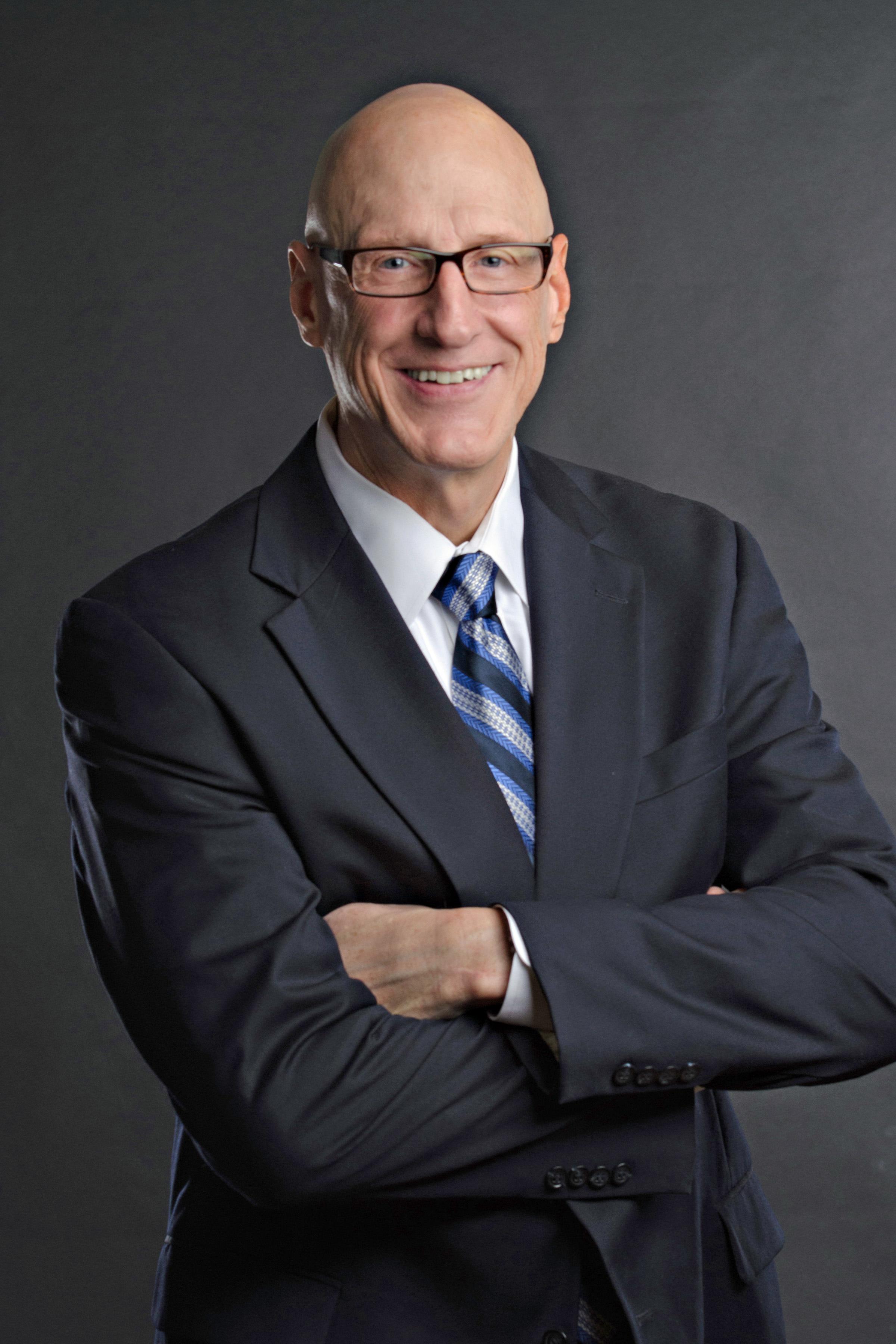 Austin's Investment Pros LLC image 0