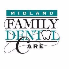 Midland Family Dental Care