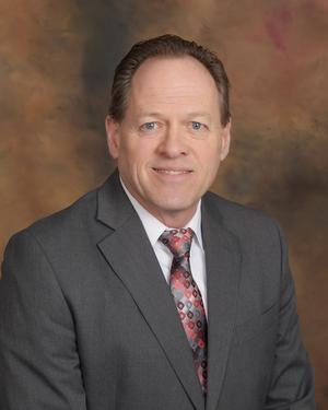 ISC Financial Advisors image 1