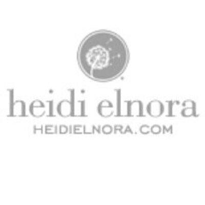 Bridal Shop in AL Birmingham 35203 Heidi Elnora Atelier 2024 Morris Ave  (205)250-5232