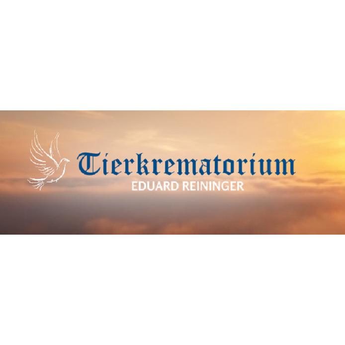 Tierkrematorium & Franziskus Urnenhain - Eduard Reininger
