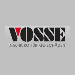 Dipl.-Ing. Josef Vosse | Ing.-Büro für Kfz-Schäden