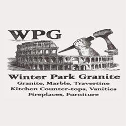 Winter Park Granite & Marble