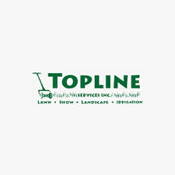 Topline Services