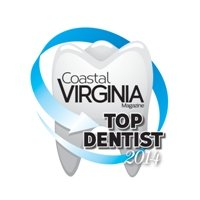 Oral Surgery of Tidewater image 3