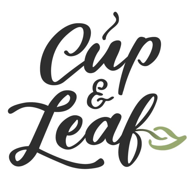 Cup & Leaf Cafe