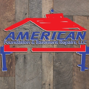 American Foundation & Basement Repairs, LLC - Maryville, TN - Concrete, Brick & Stone