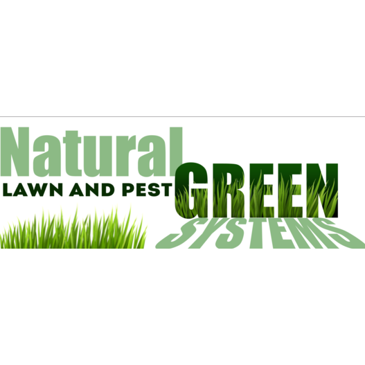 Natural Green Systems Lawn & Pest, L L C image 0