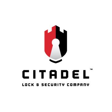 Citadel Lock & Security Company image 7