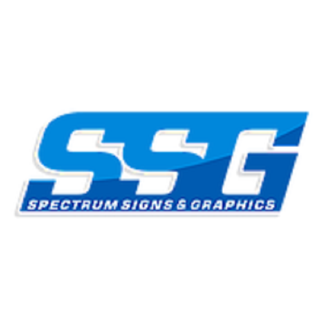 Spectrum Signs & Graphics
