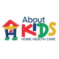 About Kids Home Health Care